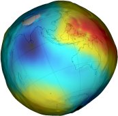 geoid3D_sm