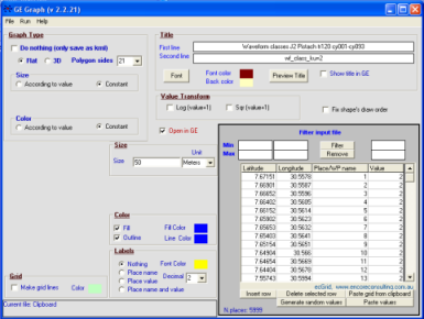 suddMarshes_screen_GE_Graph_sm